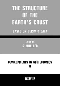 The Structure of the Earth s Crust PDF