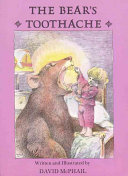 The Bear s Toothache PDF