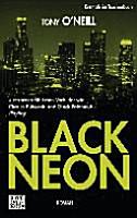 Black Neon PDF
