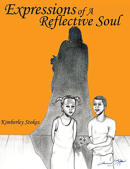 Expressions of a Reflective Soul PDF