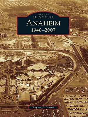 Anaheim PDF