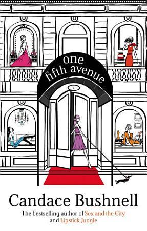 One Fifth Avenue PDF