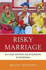 Risky Marriage