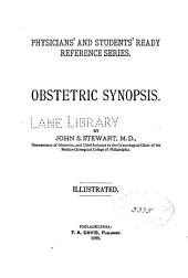 Obstetric Synopsis