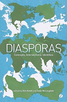 Diasporas PDF