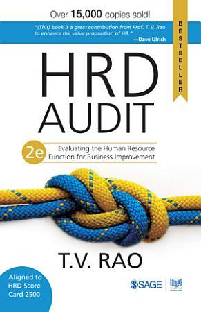 HRD Audit PDF