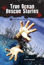 True Ocean Rescue Stories