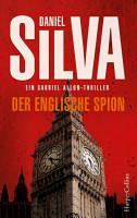 Der englische Spion PDF