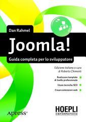 Joomla!: Guida completa per lo sviluppatore