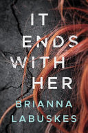 Download It Ends with Her Book