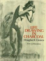 Life Drawing in Charcoal PDF