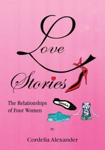 Love Stories PDF