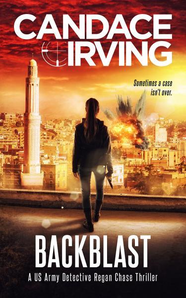 Download Backblast Book