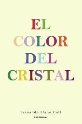 El color del cristal