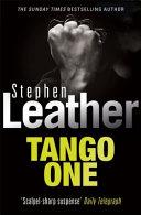 Tango One FTI.