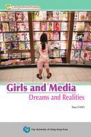 Girls and Media PDF