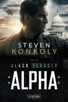 BLACK FLAGGED ALPHA PDF