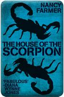 The House of the Scorpion PDF