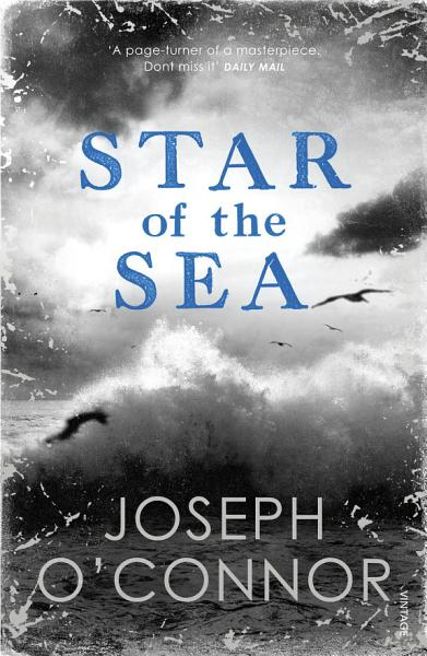Download Star of the Sea Book