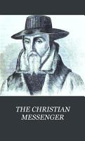 The Christian messenger PDF