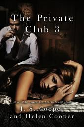 The Private Club 3