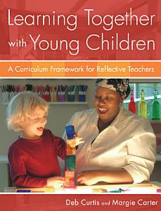 Learning Together with Young Children