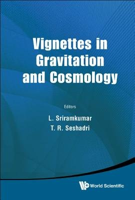 Vignettes in Gravitation and Cosmology PDF
