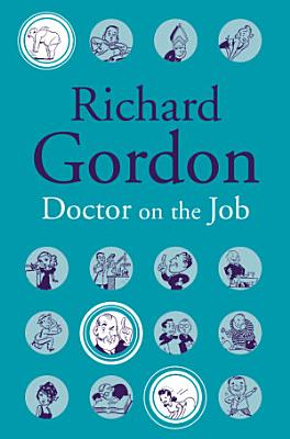 Doctor on the Job PDF