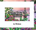 Download A View From My Window Book