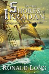 On the Shores of Irradan