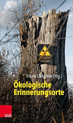 kologische Erinnerungsorte PDF