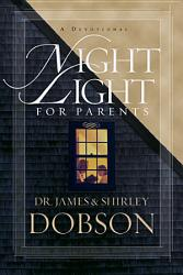 Night Light For Parents Book PDF