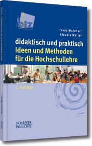 didaktisch und praktisch PDF