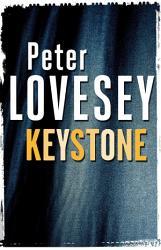 Keystone Book PDF