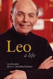 Leo: A Life
