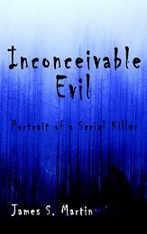 Inconceivable Evil