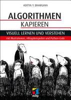 Algorithmen kapieren PDF
