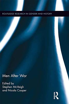 Men After War PDF