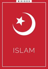 Islam. Minibook