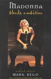 Madonna: Blonde Ambition