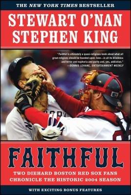 Faithful PDF