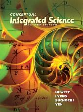 Conceptual Integrated Science: Edition 2