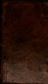 Opuscula moralia: Volume 1