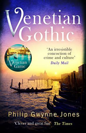 Venetian Gothic PDF