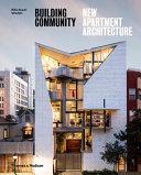 Download Building Community Book