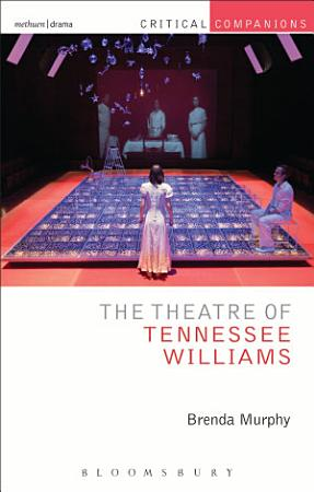 The Theatre of Tennessee Williams PDF
