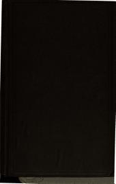 Annual Report of the Commissioner of the General Land Office to the Secretary of the Interior for the Fiscal Year[s] Ended June 30, 1921-1932