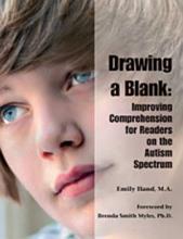 Drawing a Blank PDF