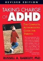 Taking Charge of ADHD PDF