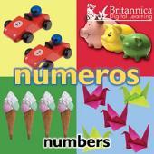 Números (Numbers)